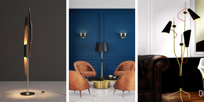 Home Design sem nome 2019 06 18T120352