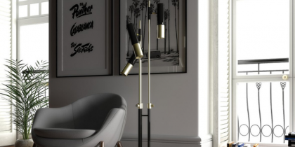 floor samples Dining Room Floor Lamps Brought To You By Floor Samples! Design sem nome 2019 06 25T141621  Home Design sem nome 2019 06 25T141621