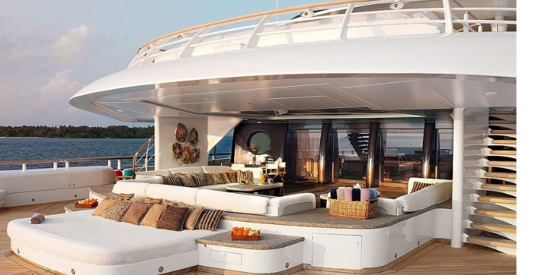 homeport Homeport Brings Luxury And Confort To Every Single Yacht They Have! Design sem nome 2019 06 25T181320