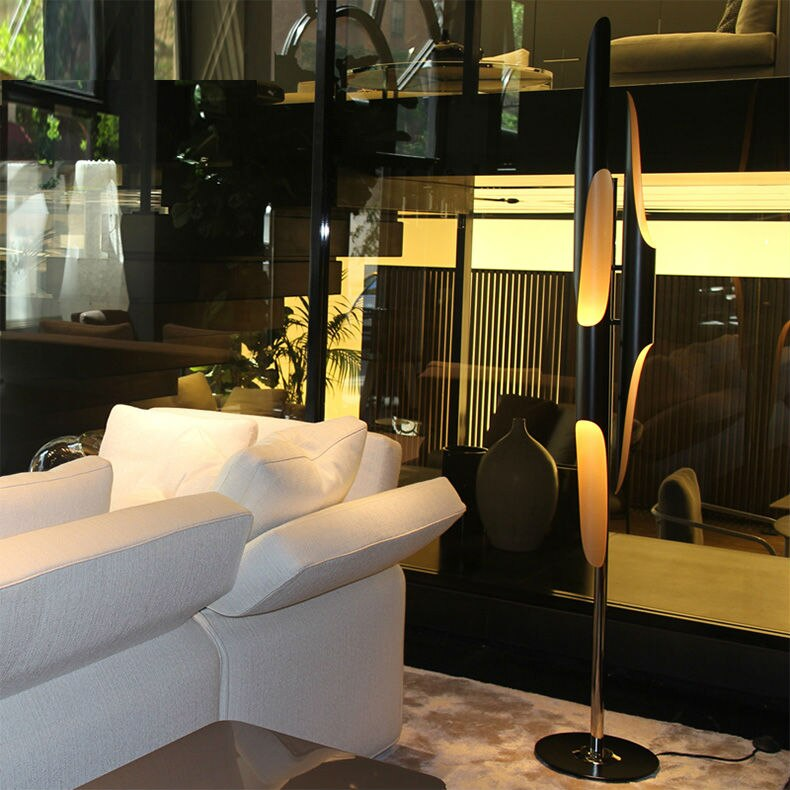 floor samples Floor Samples Gives You Sleek and Versatile Floor Lamps! Floor Samples Gives You Sleek and Versatile Floor Lamps5