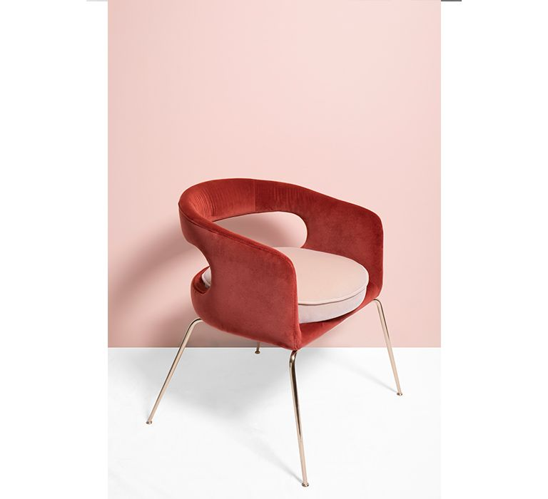 modern dining room modern dining room Get The Perfect Modern Dining Room Decor With This Floor-Chair Combo! Get The Perfect Modern Dining Room Decor With This Floor Chair Combo1