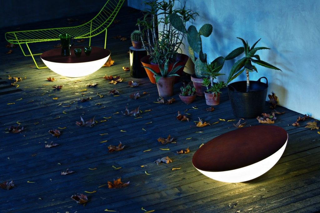 outdoor lighting pieces outdoor lighting pieces Outdoor Lighting Pieces Is What's Hot On Pinterest! Outdoor Lighting Pieces Is Whats Hot On Pinterest1 1024x683