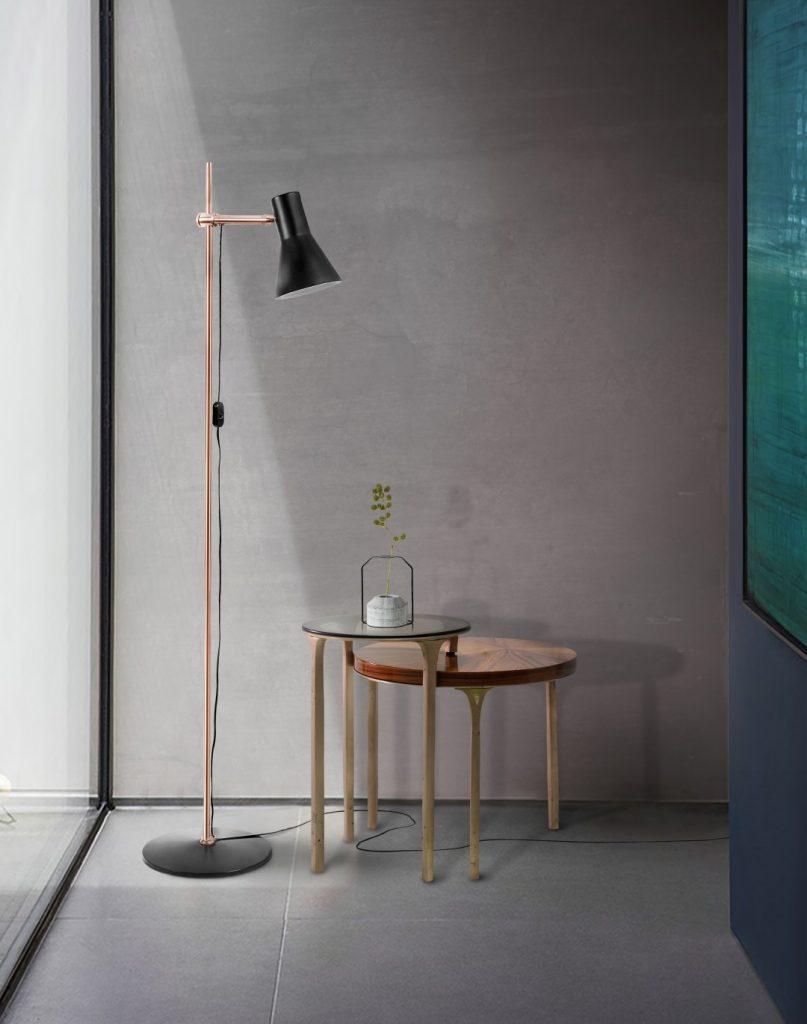 outdoor decor outdoor decor Best Modern Floor Lamps For Outdoor Decor! Best Modern Floor Lamps For Outdoor Decor5 807x1024