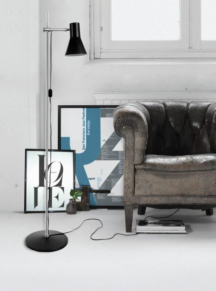 outdoor decor outdoor decor Best Modern Floor Lamps For Outdoor Decor! Best Modern Floor Lamps For Outdoor Decor6 758x1024