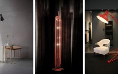 outdoor decor Best Modern Floor Lamps For Outdoor Decor! Design sem nome 1 240x150