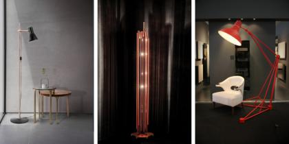 outdoor decor Best Modern Floor Lamps For Outdoor Decor! Design sem nome 1 420x210  Home Design sem nome 1 420x210