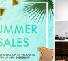 summer sales Grab Your Favourite Floor Lamp With Summer Sales! Design sem nome 2 100x90
