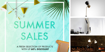 summer sales Grab Your Favourite Floor Lamp With Summer Sales! Design sem nome 2 420x210  Home Design sem nome 2 420x210