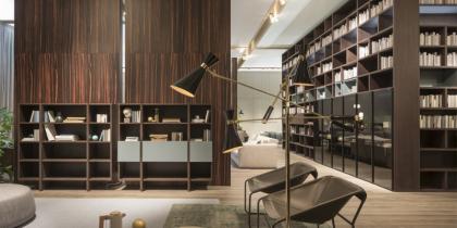 modern loft Decorate Your Modern Loft With These Floor Lamps! Design sem nome 20 420x210  Home Design sem nome 20 420x210