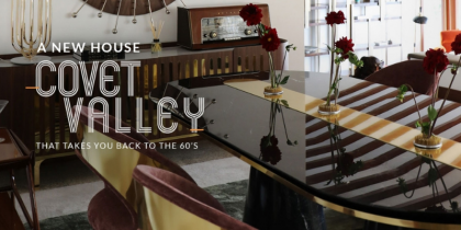 covet valley Covet Valley Has All The Mid-Century Lighting You Need! Design sem nome 2019 07 04T154156  Home Design sem nome 2019 07 04T154156