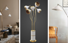 floor samples Floor Samples Gives You White Colored Floor Lamps! Design sem nome 2019 07 05T145747