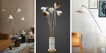 floor samples Floor Samples Gives You White Colored Floor Lamps! Design sem nome 2019 07 05T145747  Home Design sem nome 2019 07 05T145747