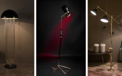 floor samples Floor Samples Gives You The Best Floor Lamps For Your Bedroom! Design sem nome 2019 07 08T170011