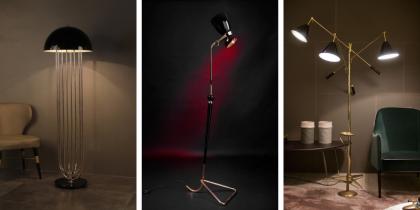 floor samples Floor Samples Gives You The Best Floor Lamps For Your Bedroom! Design sem nome 2019 07 08T170011  Home Design sem nome 2019 07 08T170011
