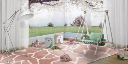 children's bedroom What's Hot On Pinterest Decorate Your Children's Bedroom! Design sem nome 22 420x210  Home Design sem nome 22 420x210