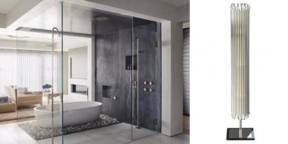 floor samples Floor Lamps For Luxurious Bathrooms By Floor Samples! Design sem nome 24 420x210  Home Design sem nome 24 420x210