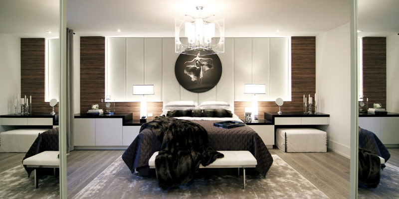 modern interior designers Get To Know The Best Modern Interior Designers In Toronto! Design sem nome 25