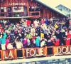 folie douce concept Folie Douce Concept Adds A Mid-Century Twist! Design sem nome 8 100x90