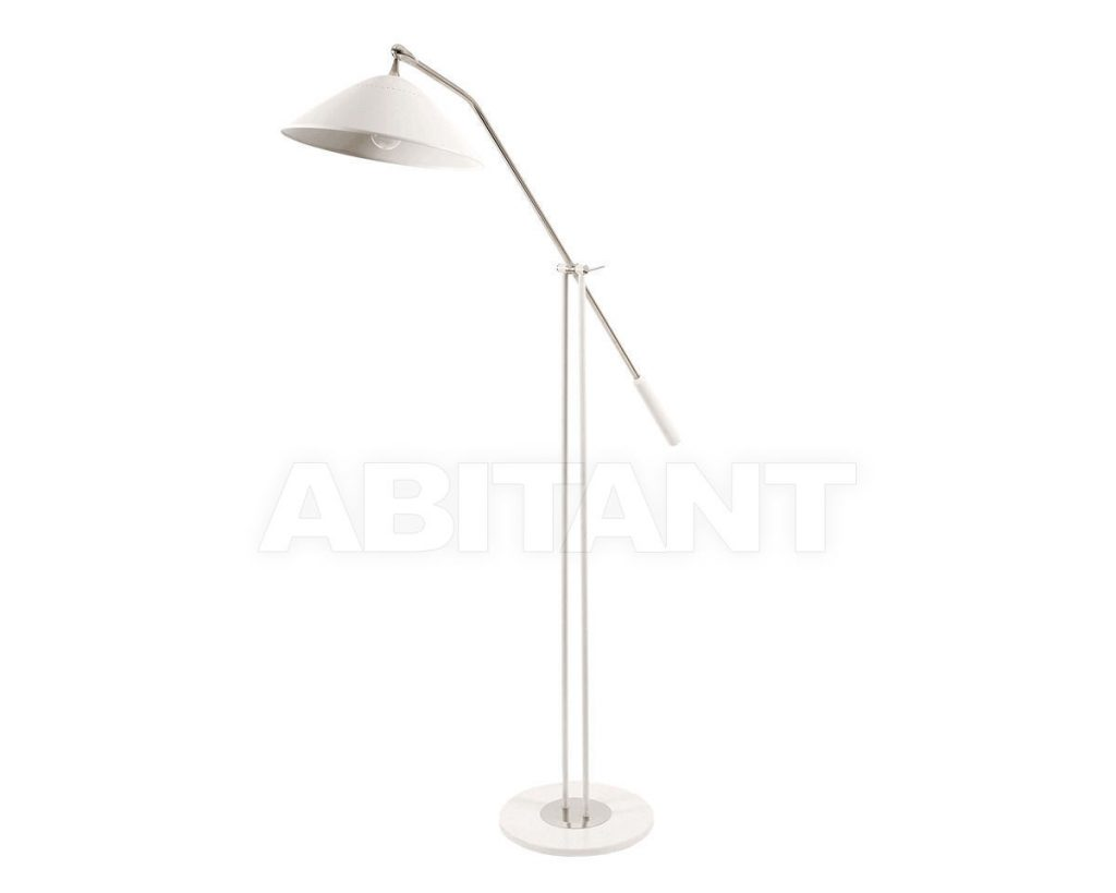 floor samples floor samples Floor Samples Gives You White Colored Floor Lamps! Floor Samples Gives You White Colored Floor Lamps2 1024x819
