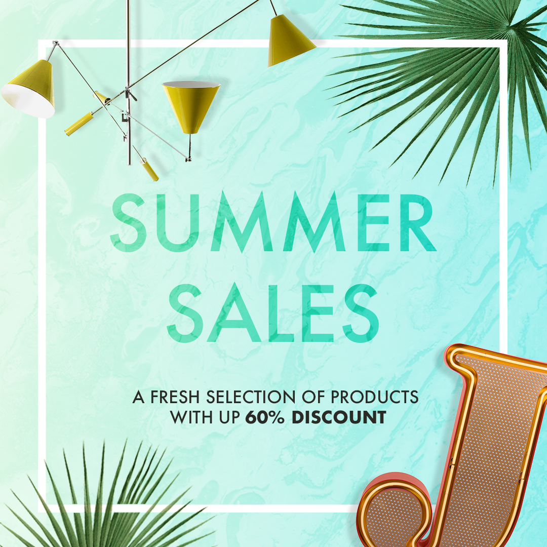 summer sales summer sales Grab Your Favourite Floor Lamp With Summer Sales! Grab Your Favourite Floor Lamp With Summer Sales