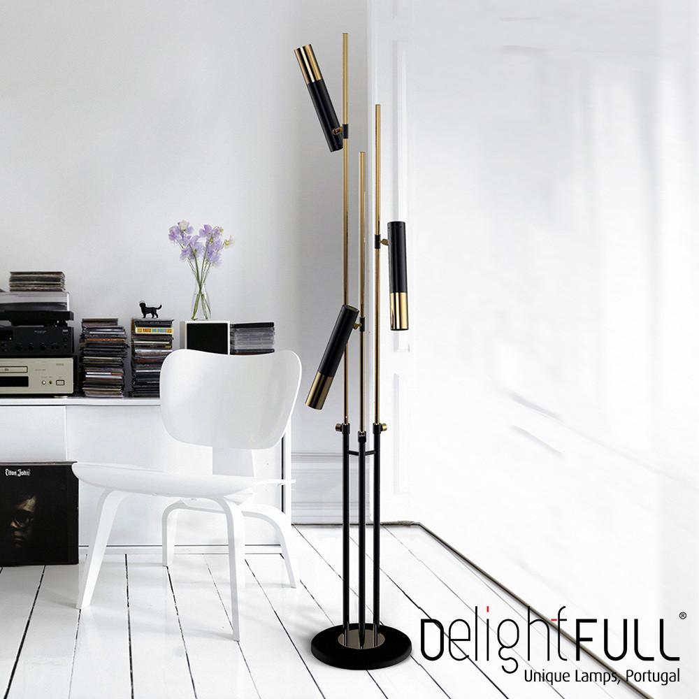 summer sales summer sales Grab Your Favourite Floor Lamp With Summer Sales! Grab Your Favourite Floor Lamp With Summer Sales2