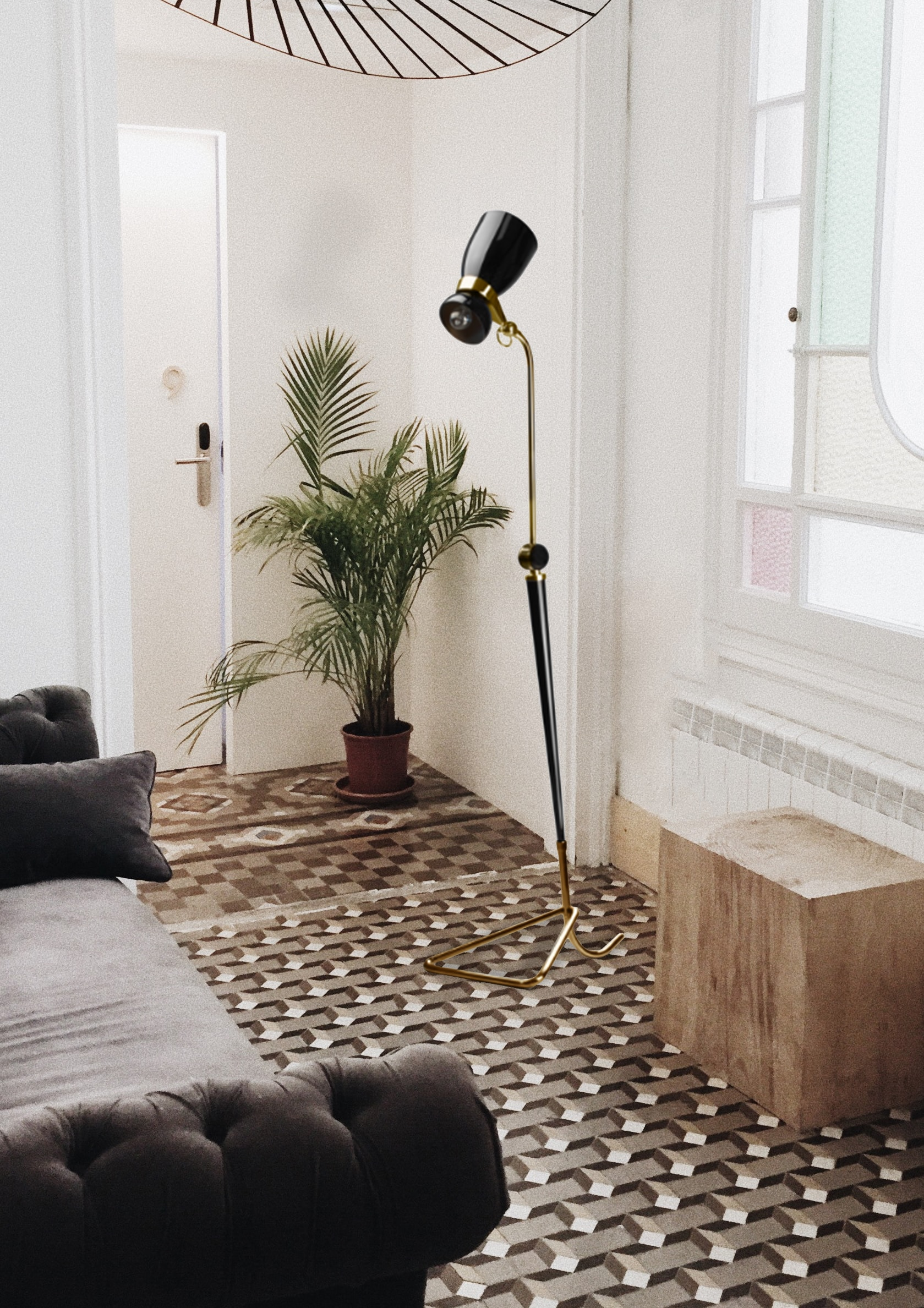 summer sales summer sales Grab Your Favourite Floor Lamp With Summer Sales! Grab Your Favourite Floor Lamp With Summer Sales7
