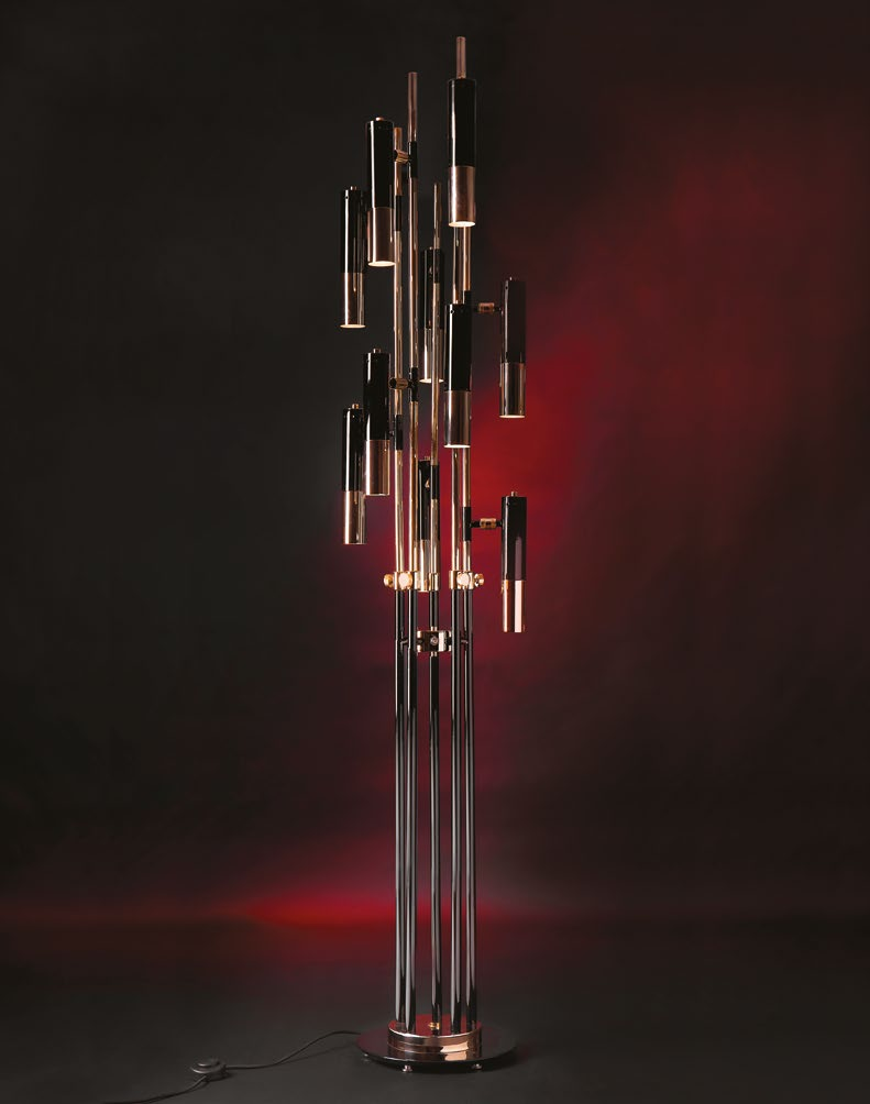 ike floor lamp ike floor lamp Ike Floor Lamp Gets An In-Depth Look Here! Ike floor94f95b4ac4bb31381e42ffd3630cf888