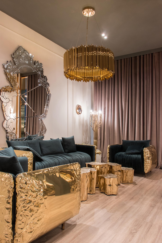 folie douce concept Folie Douce Concept Adds A Mid-Century Twist! JanisBrubeckRoundfe30da2ea7c32d91149a88c610dc9b9c