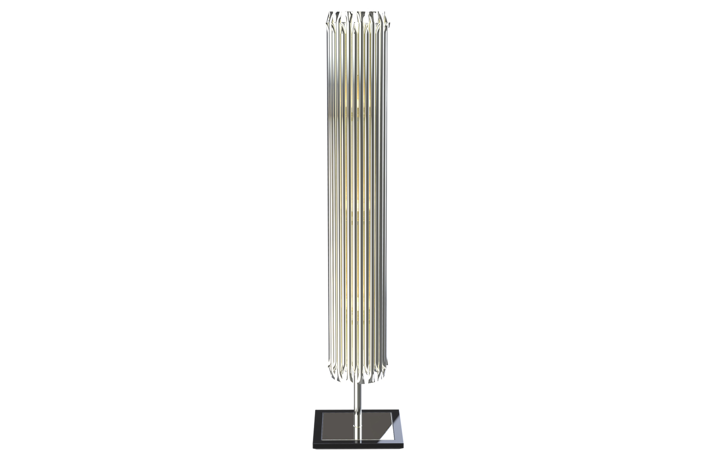 floor samples floor samples Floor Lamps For Luxurious Bathrooms By Floor Samples! Matheny floor lamp nickel