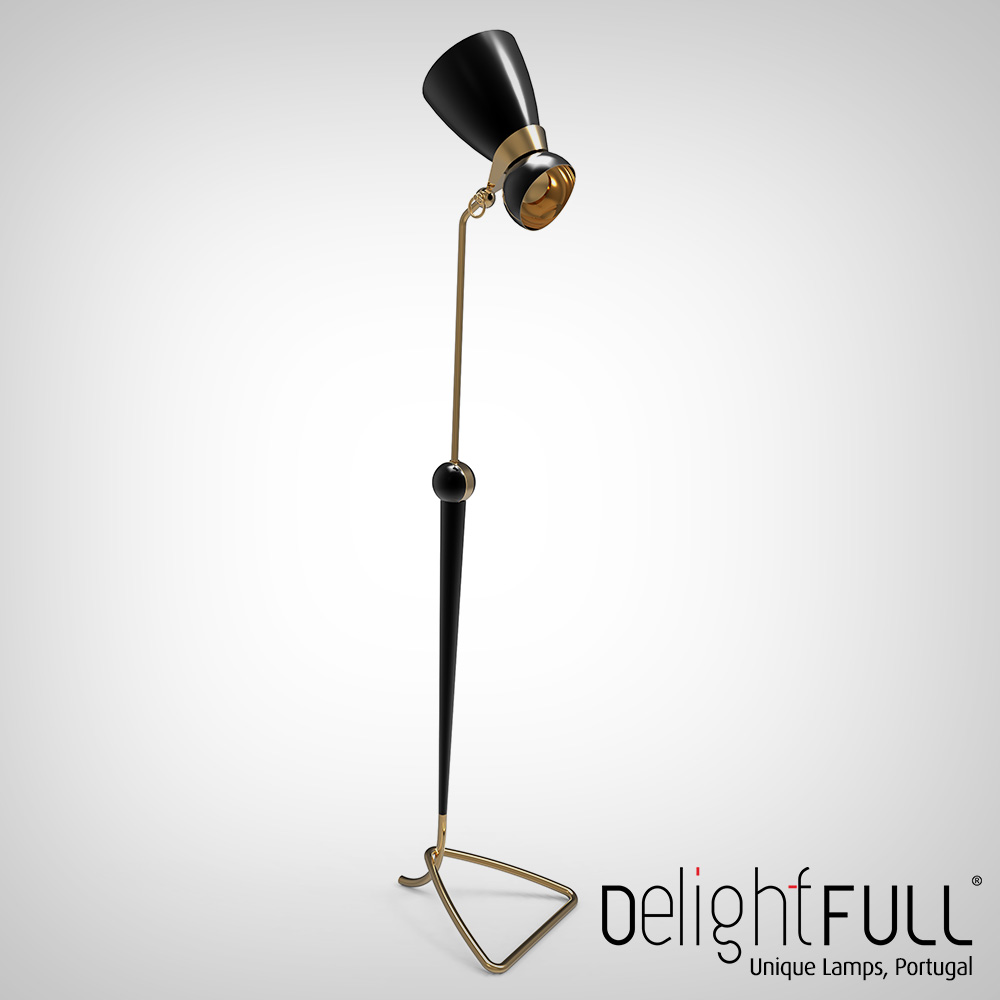 floor samples floor samples Floor Samples Gives You The Best Bedroom Floor Lamps! Amy floor lamp 1