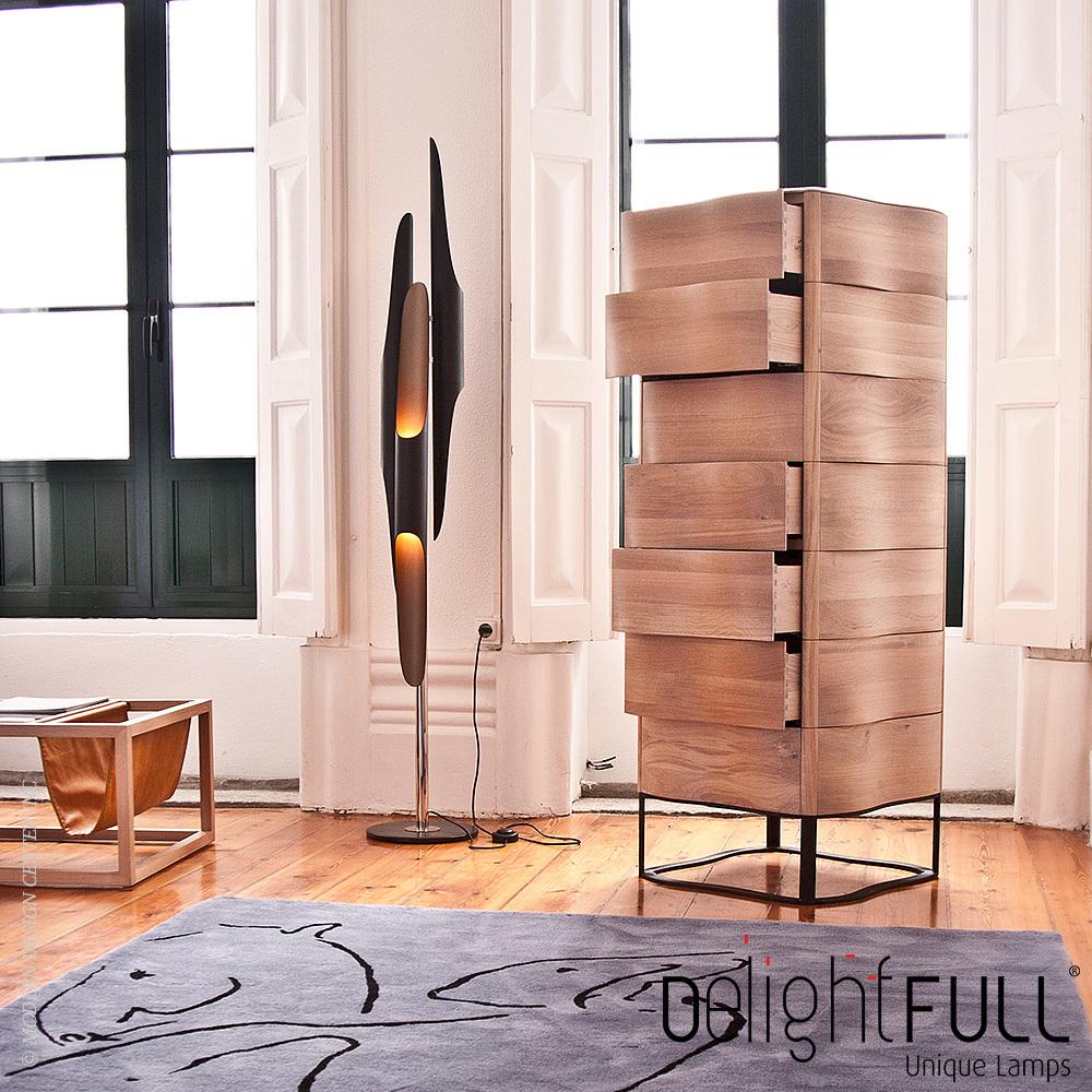 floor samples floor samples Get Your Own Floor Lamp For Your Hallway With Floor Samples! COLTRANE FL 01  52876