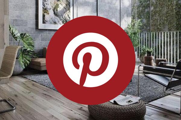 modern living room What's Hot On Pinterest Modern Living Room Tips! Design sem nome 32 600x400