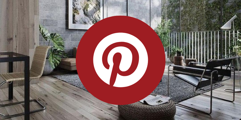 modern living room What's Hot On Pinterest Modern Living Room Tips! Design sem nome 32