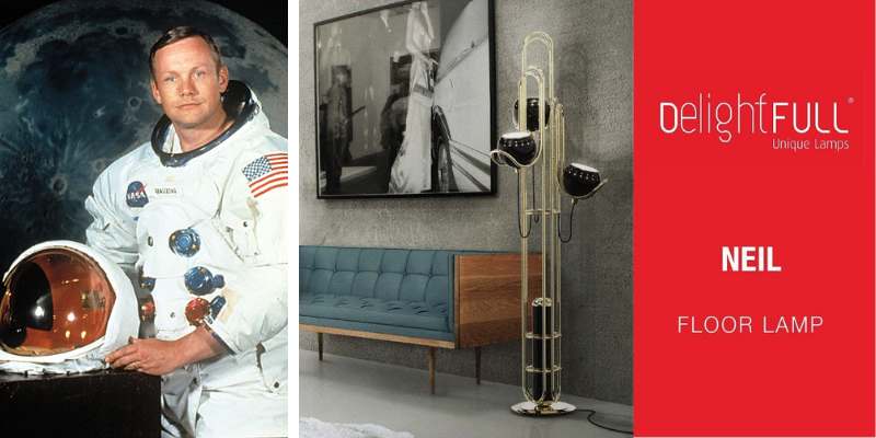 neil floor lamp Celebrate The Anniversery Of Neil Armstrong With Neil Floor Lamp! Design sem nome 33