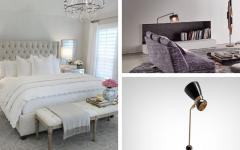 floor samples Floor Samples Gives You The Best Bedroom Floor Lamps! Design sem nome 34 240x150
