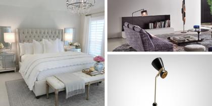 floor samples Floor Samples Gives You The Best Bedroom Floor Lamps! Design sem nome 34 420x210  Home Design sem nome 34 420x210