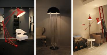 floor samples Pop Art Style Modern Floor Lamps At Floor Samples! Design sem nome 41 370x190