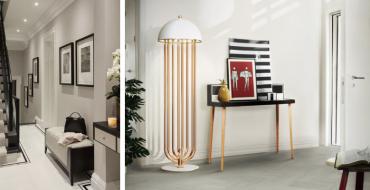 floor samples Get Your Own Floor Lamp For Your Hallway With Floor Samples! Design sem nome 45 370x190