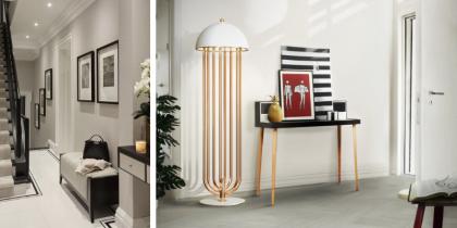 floor samples Get Your Own Floor Lamp For Your Hallway With Floor Samples! Design sem nome 45 420x210  Home Design sem nome 45 420x210
