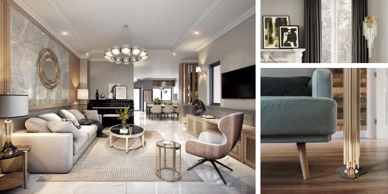 Home Design sem nome 46 800x400