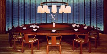 interior designers Meet The 8 Best Interior Designers In Sidney! Design sem nome 48 370x190