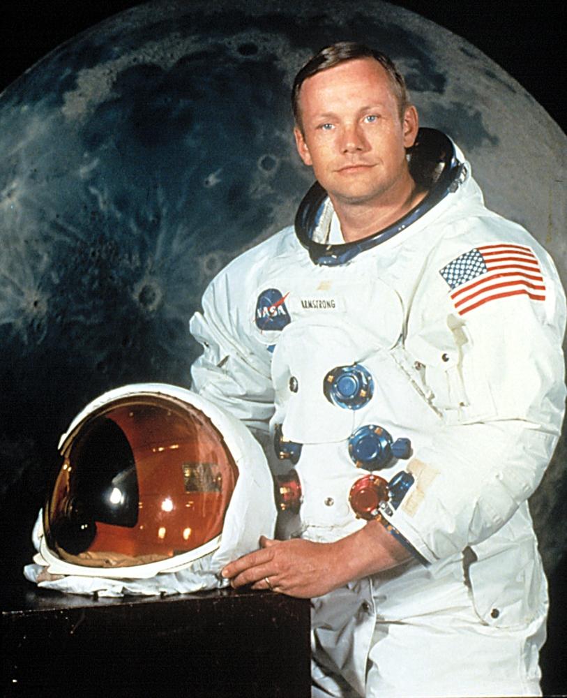 neil floor lamp neil floor lamp Celebrate The Anniversery Of Neil Armstrong With Neil Floor Lamp! EVCPSDNEAREC005H