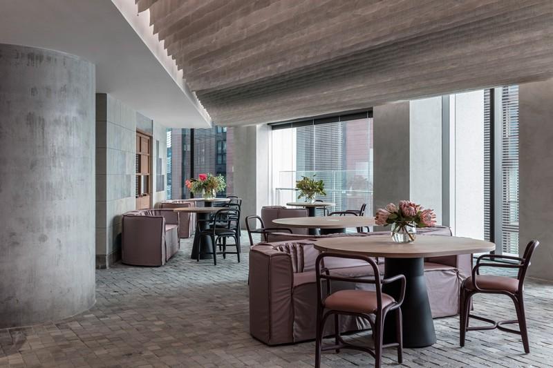 interior designers interior designers Meet The 8 Best Interior Designers In Sidney! Meet The 8 Best Interior Designers In Sidney1