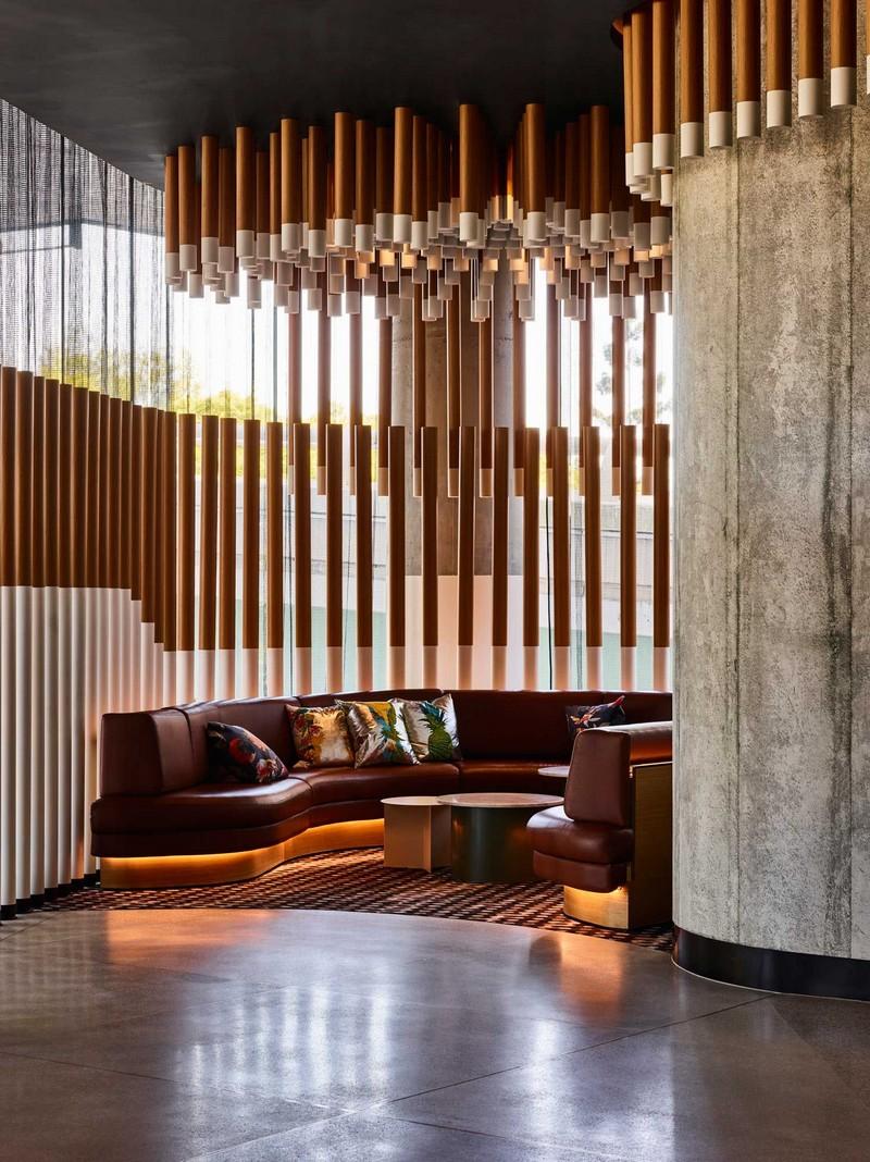 interior designers interior designers Meet The 8 Best Interior Designers In Sidney! Meet The 8 Best Interior Designers In Sidney2
