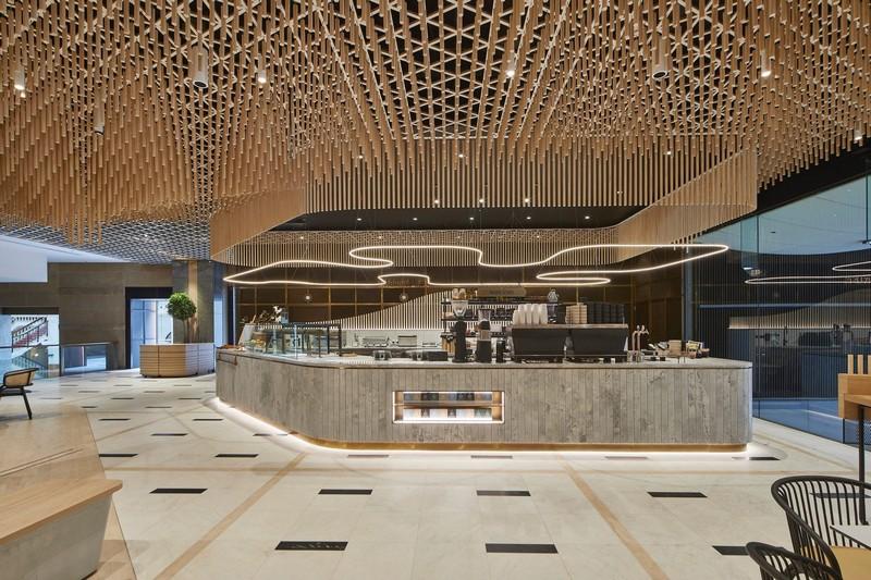 interior designers interior designers Meet The 8 Best Interior Designers In Sidney! Meet The 8 Best Interior Designers In Sidney3