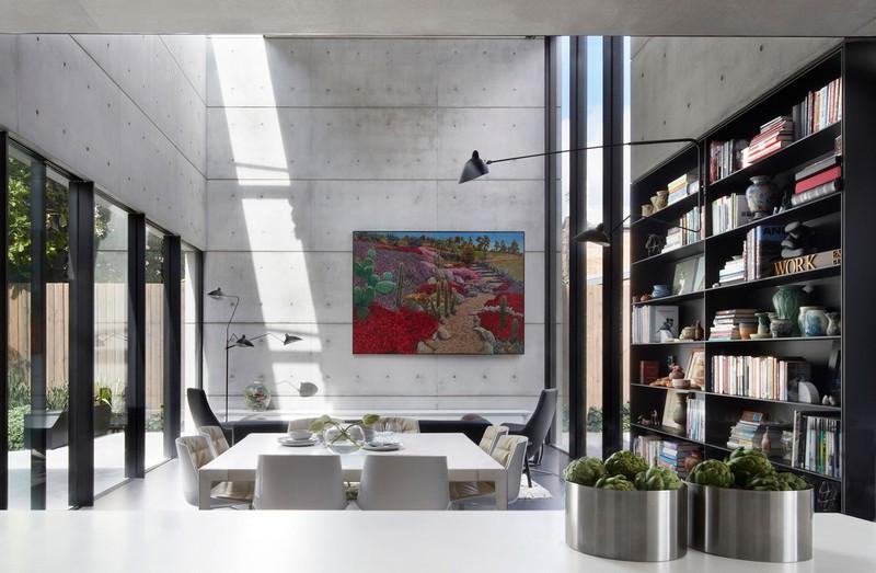 interior designers interior designers Meet The 8 Best Interior Designers In Sidney! Meet The 8 Best Interior Designers In Sidney4