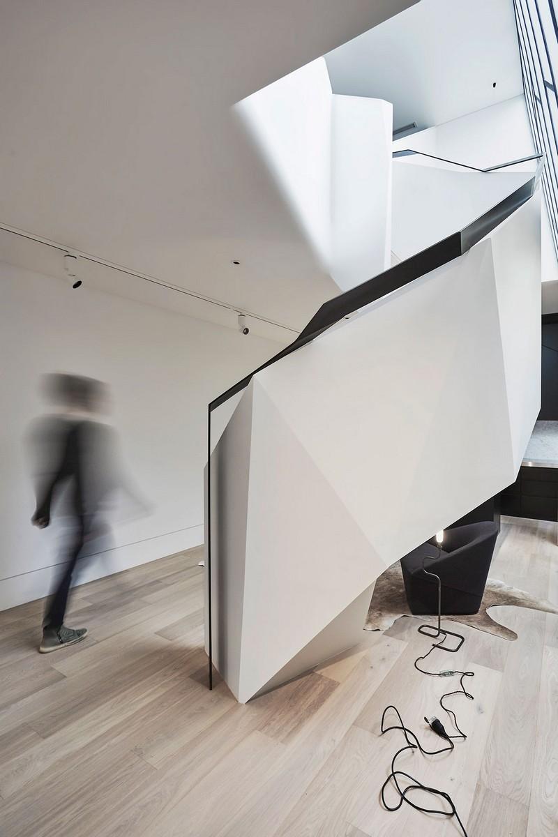 interior designers interior designers Meet The 8 Best Interior Designers In Sidney! Meet The 8 Best Interior Designers In Sidney5