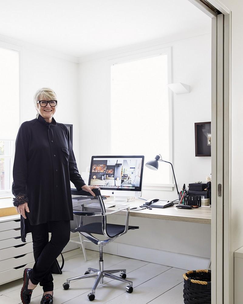 interior designers interior designers Meet The 8 Best Interior Designers In Sidney! Meet The 8 Best Interior Designers In Sidney6