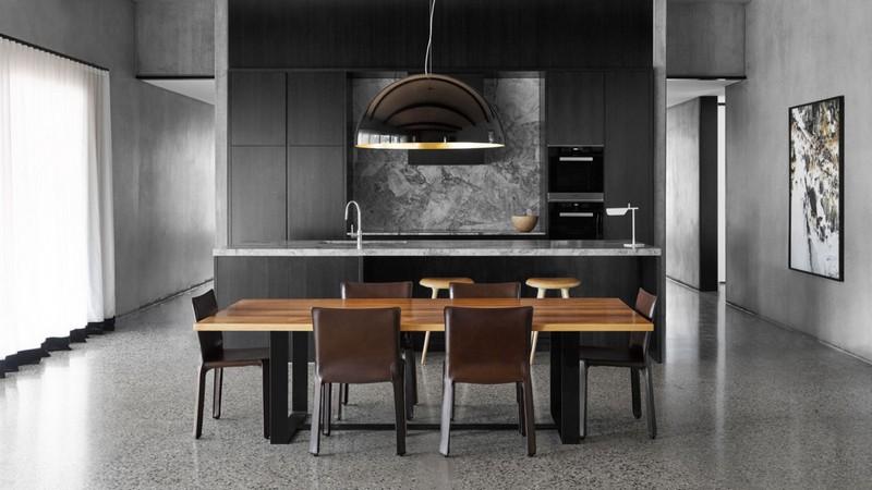 interior designers interior designers Meet The 8 Best Interior Designers In Sidney! Meet The 8 Best Interior Designers In Sidney7