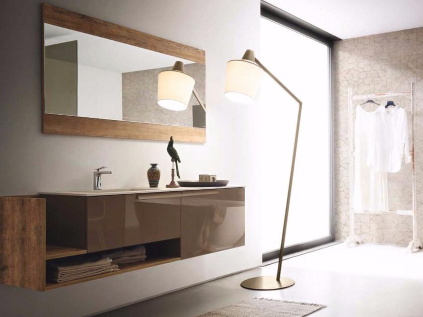 bathroom décor bathroom décor What's Hot On Pinterest Bathroom Décor With Floor Lamps! b mrs lucy cerasa 284422 rel5fc98dac